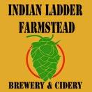 Indian Ladder Farm Brewery