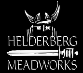 meadworks