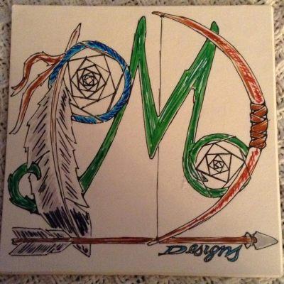 PMD Designs
