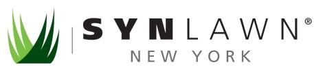 SLNY-Logo-PMS-CoatedaAdjustedwhiteback