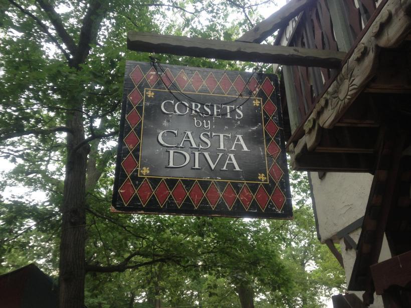 Corsets by Casta Diva.jpg