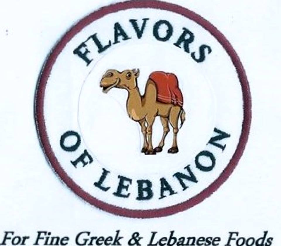 flavors of lebanon