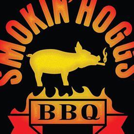 Smoking Hongs