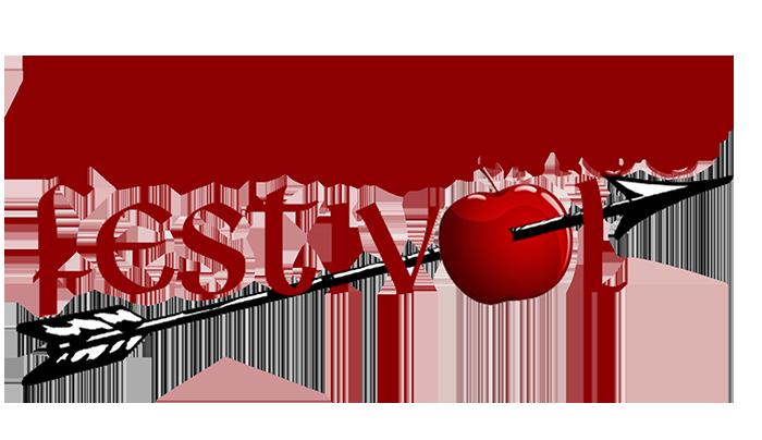 website logot