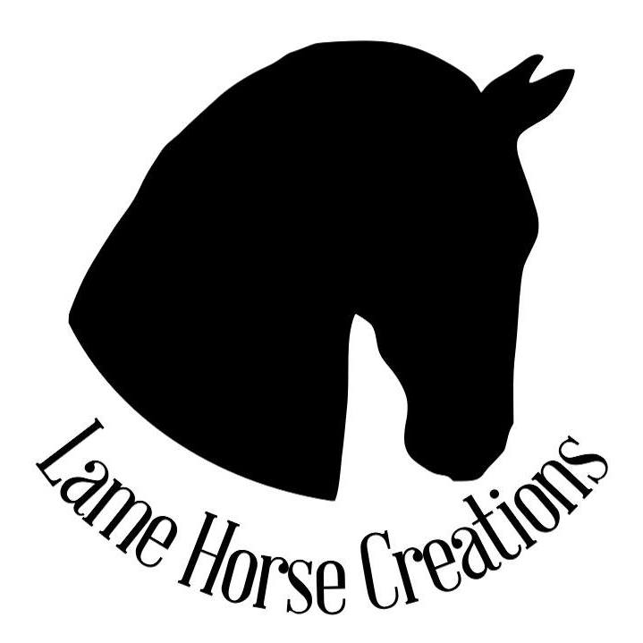 Lame Horse