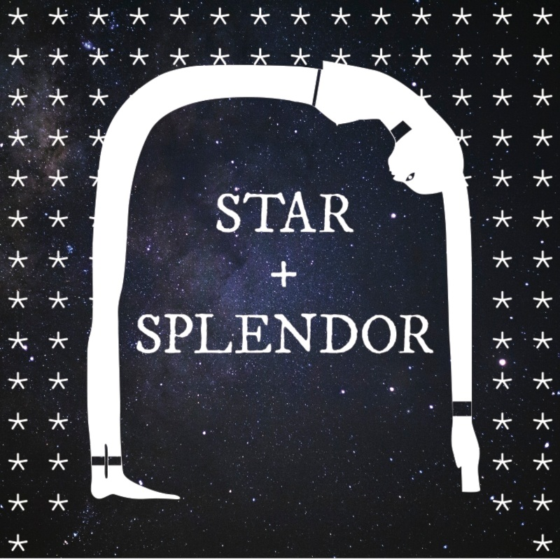 Star and Splendor.jpg