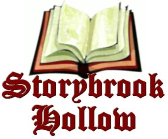 storybrook hollow