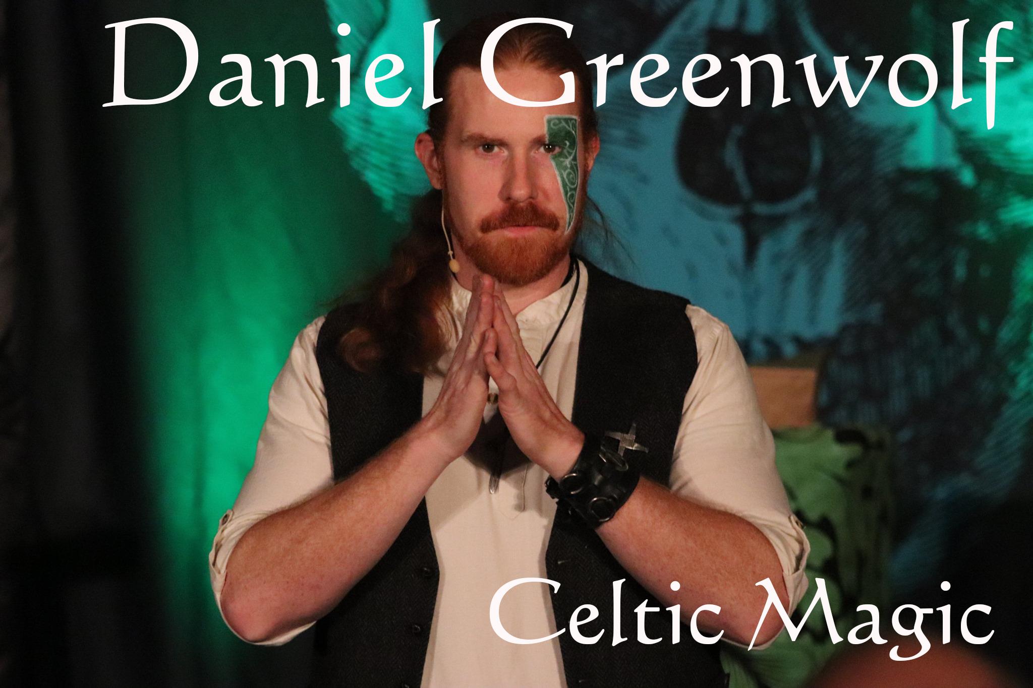 daniel greenwolf23