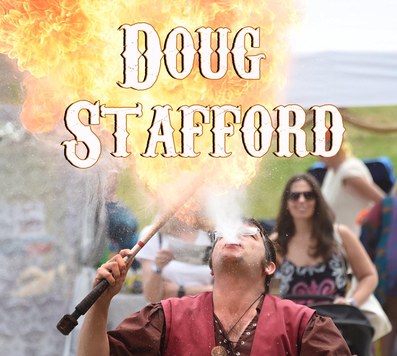 doug-stafford