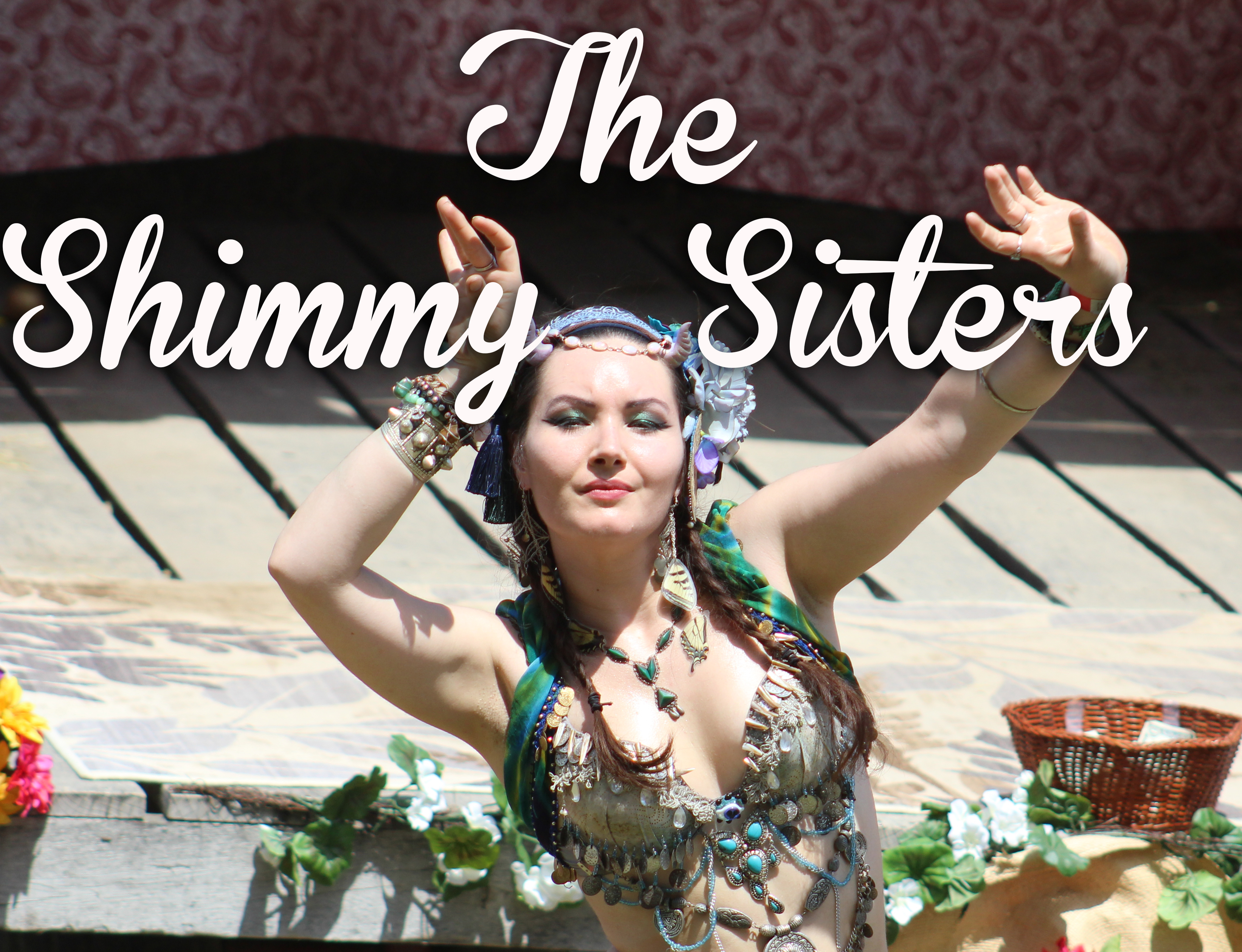 shimmy-sisters